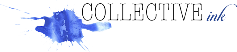 Collective Ink Logo